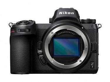 Nikon/Z7.jpg