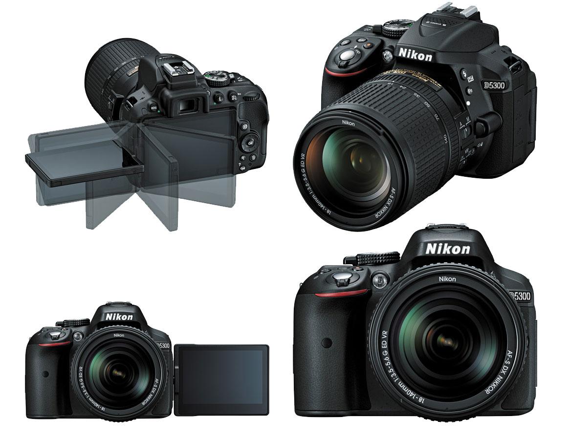 https://www.huntsphotoandvideo.com/images/Nikon/zoom/13303.jpg