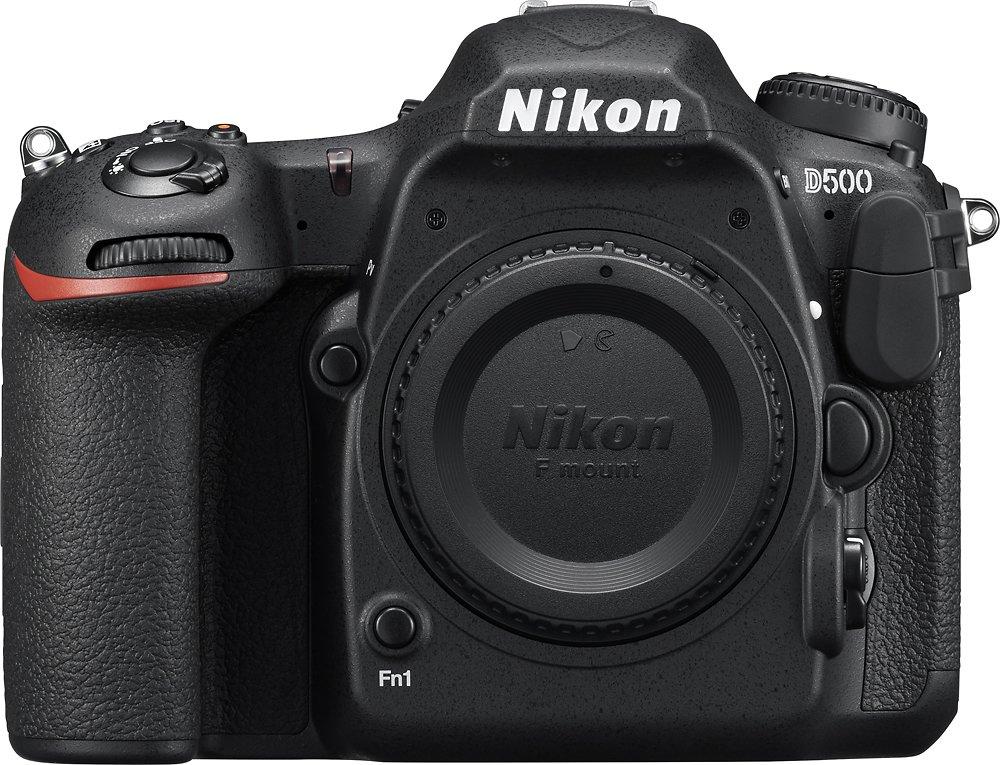 Nikon/zoom/1559_1.png