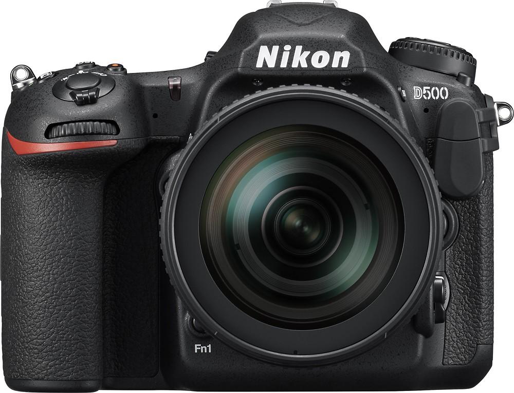 Nikon/zoom/1560_1.jpg