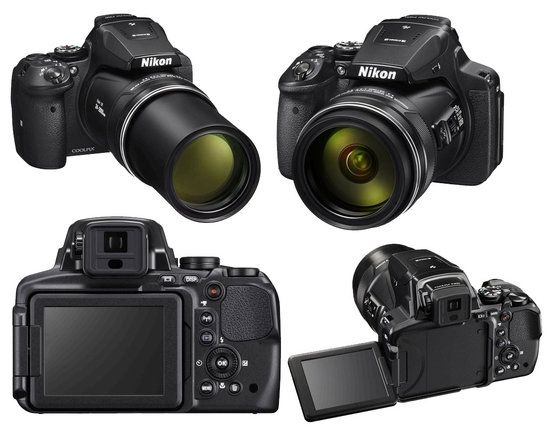 nikon coolpix p900 zoom digital cameras nikon coolpix p900 with 83x 144