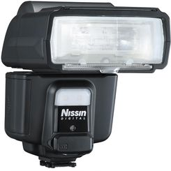 Nissin/ND60AS.jpg