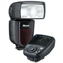 Nissin/ND700AKS.jpg