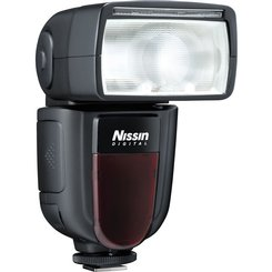 Nissin/ND700AS.jpg