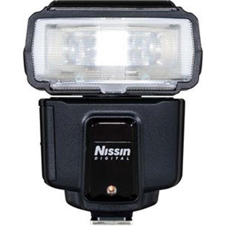 Nissin/NDI600S.jpg