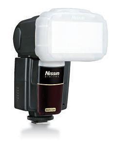 Nissin/NDMG8000C.jpg