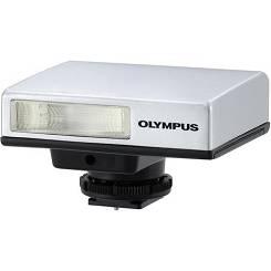 Olympus/260122.jpg
