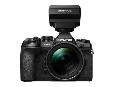 Olympus FCWR_5.jpg