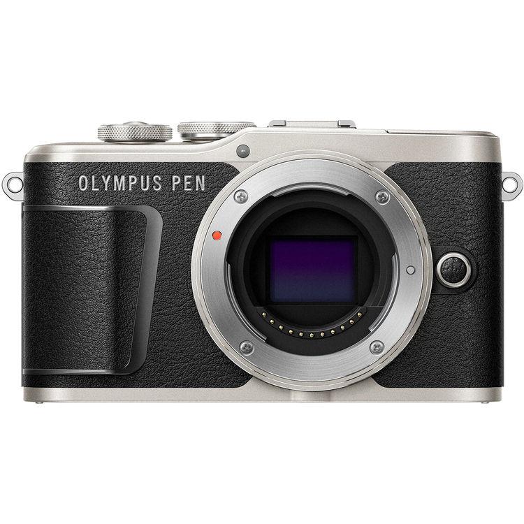 Olympus/V205090BU000.jpg