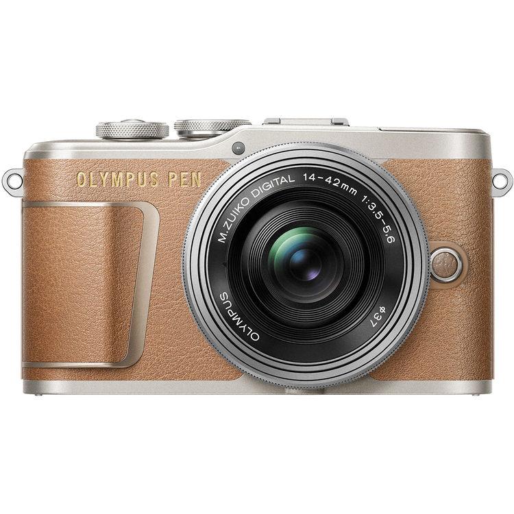 Olympus V205092BU010.jpg