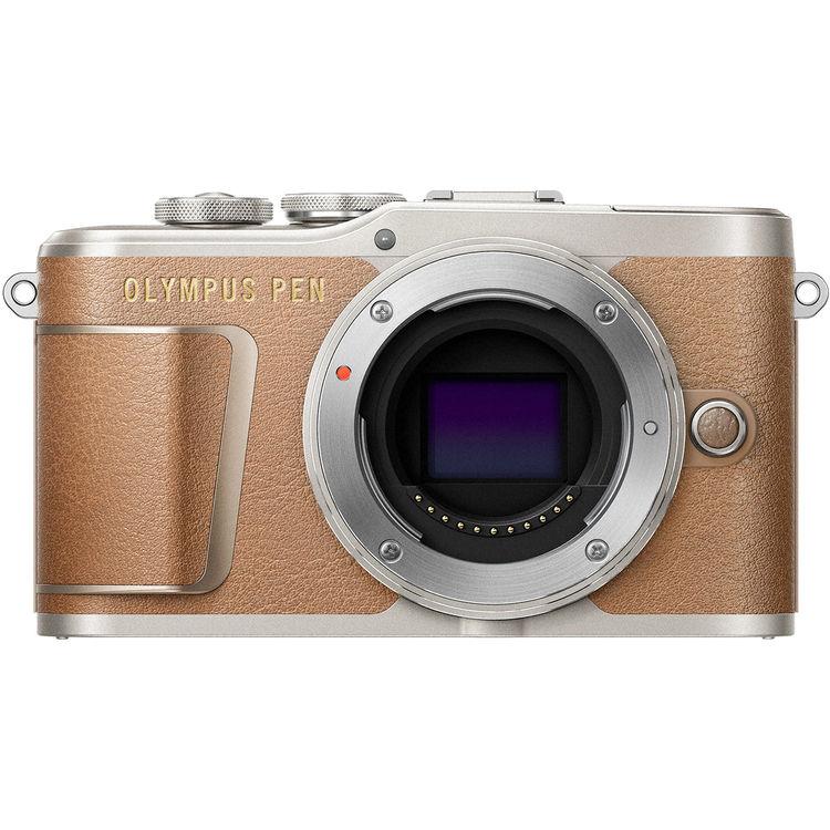 Olympus V205092BU010_5.jpg