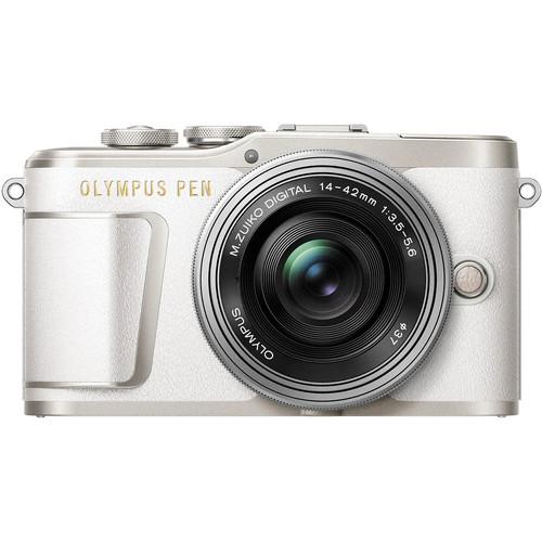 Olympus/V205092WU020B.jpg