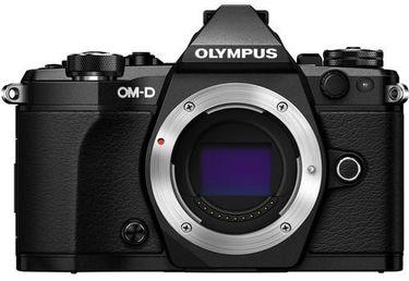 Olympus/V207040BU000.jpg