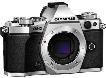 Olympus/V207040SU000.jpg