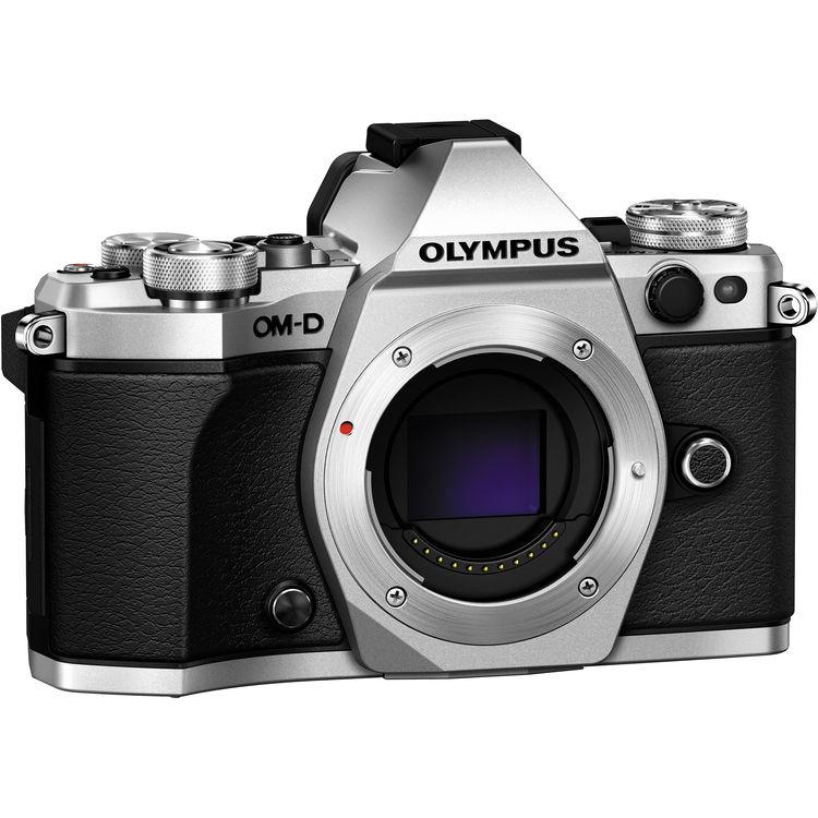 Olympus/V207040SU010.jpg
