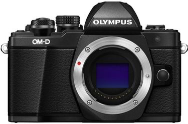 Olympus/V207051BU000.jpg