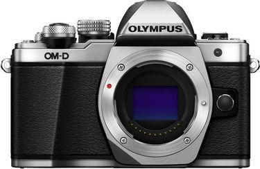 Olympus/V207051SU000.jpg