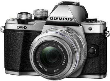 Olympus/V207051SU000B.jpg