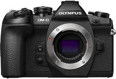 Olympus/V207060BU000.jpg