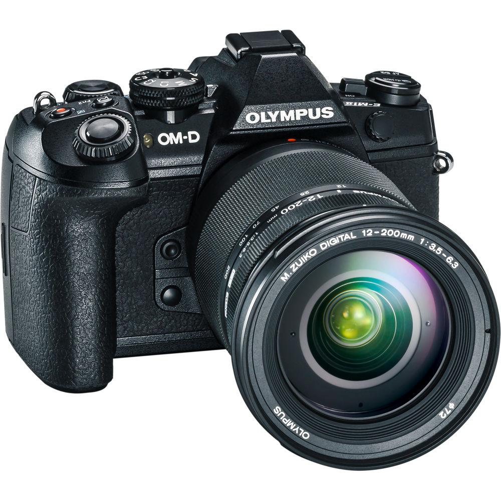 Olympus/V207062BU000.jpg