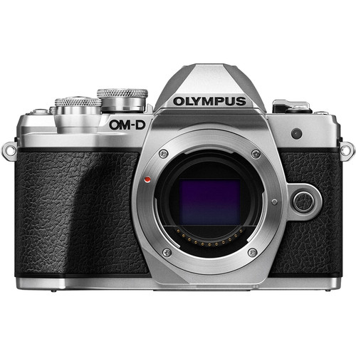 Olympus/V207070SU000R.jpg