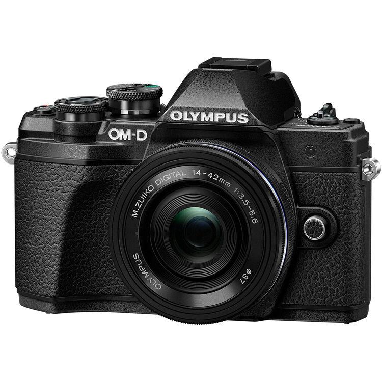 Olympus/V207072BU010.jpg