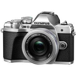 Olympus/V207072SU000.jpg