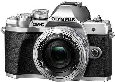Olympus/V207072SU000R.jpg