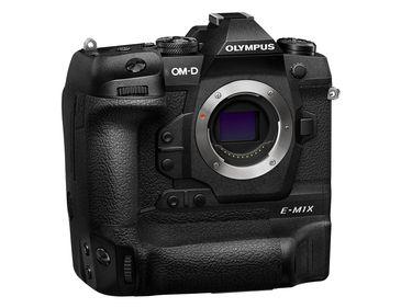 Olympus V207080BU000_1.jpg