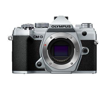 Olympus/V207090SU000.jpg