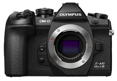 Olympus V207100BU000_1.jpg