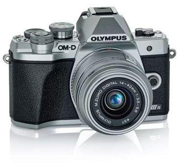 Olympus/V207111SU000B_0.jpg