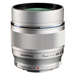 Olympus/V311040SU000.jpg