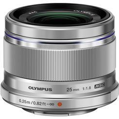 Olympus/V311060SU000.jpg