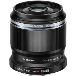 Olympus/V312040BU000.jpg