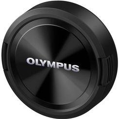 Olympus V313020BU000_3.jpg