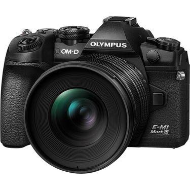 Olympus V313030BU000_A6.jpg