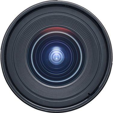 Olympus V313030BU000_A8.jpg
