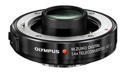 Olympus V321210BU000.jpg