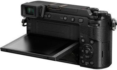 Panasonic DMCGX85WK_3.jpg