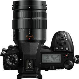 Panasonic GCG9LK_3.jpg