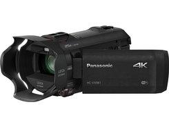 Panasonic/HCWVX981.jpg