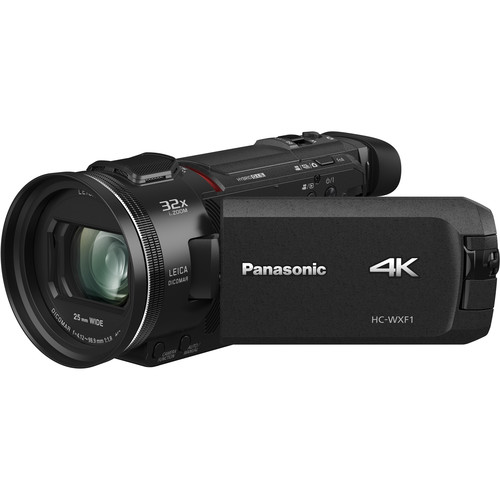 Panasonic/HCWXF1K.jpg