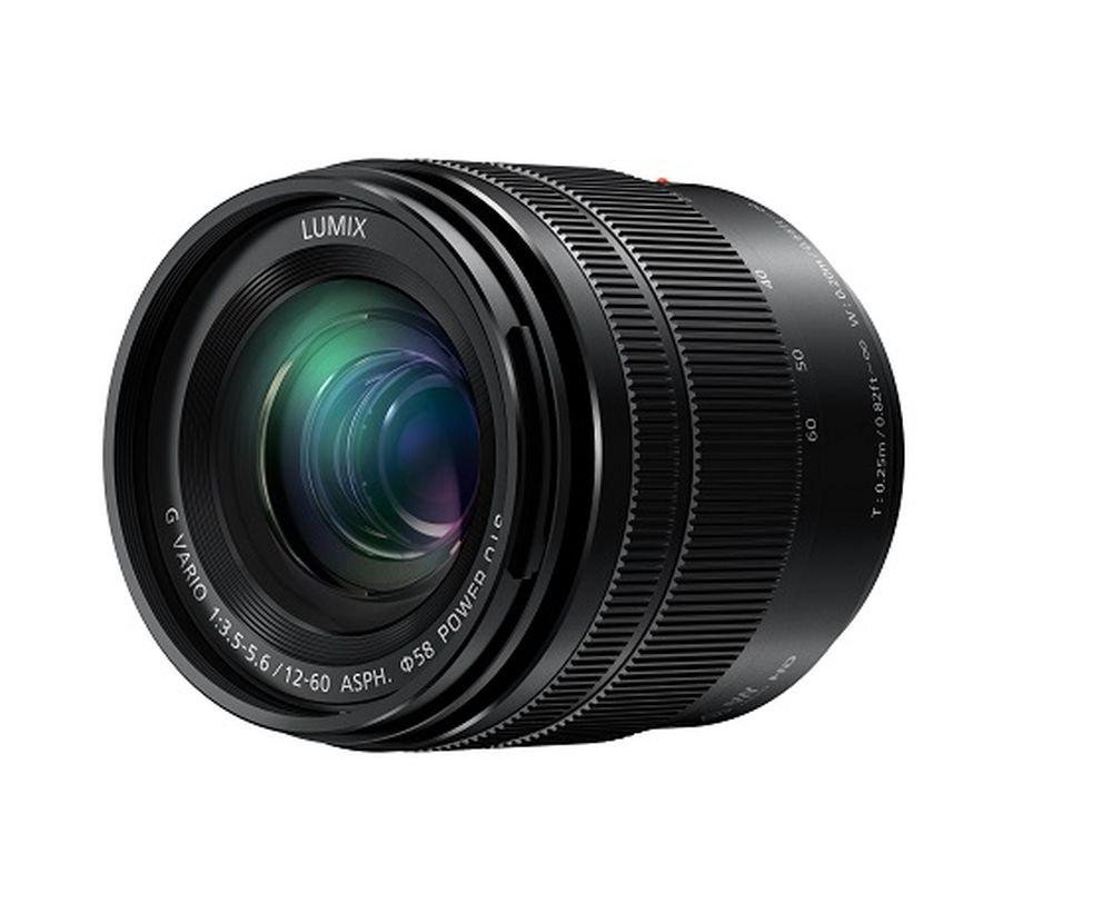Video Accessories Follow Focus Rigs Hunts Photo Panasonic Leica Dg Macro Elmarit 45mm F 28 Asph Hfs12060