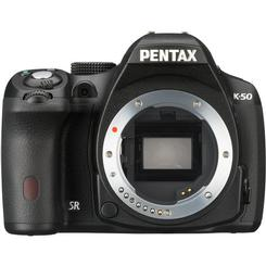 Pentax/10883.jpg