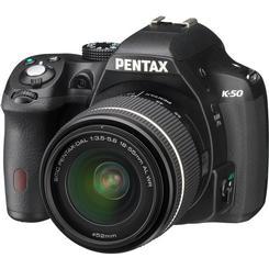 Pentax/10894.jpg