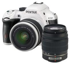 Pentax/10950.jpg