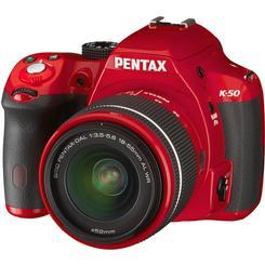 Pentax/10985.jpg