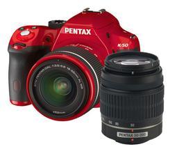 Pentax/10997.jpg