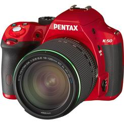 Pentax/11008.jpg